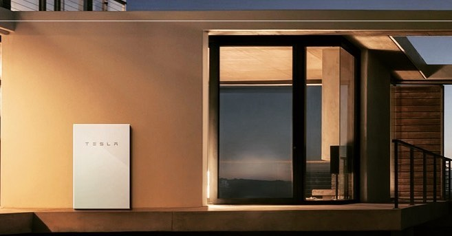 Tesla-Powerwall-Residential-Energy-Storage