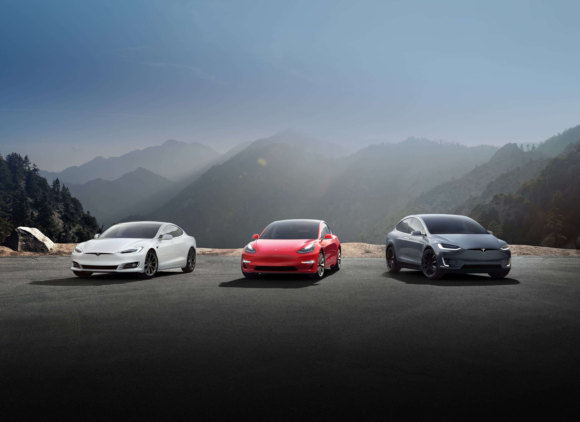 Tesla's Q4 Delivery Numbers: Shorts Predict Tesla's Yearly Goal Will Be Met
