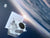 Maxar Technologies signs deal with SpaceX to launch WorldView Legion