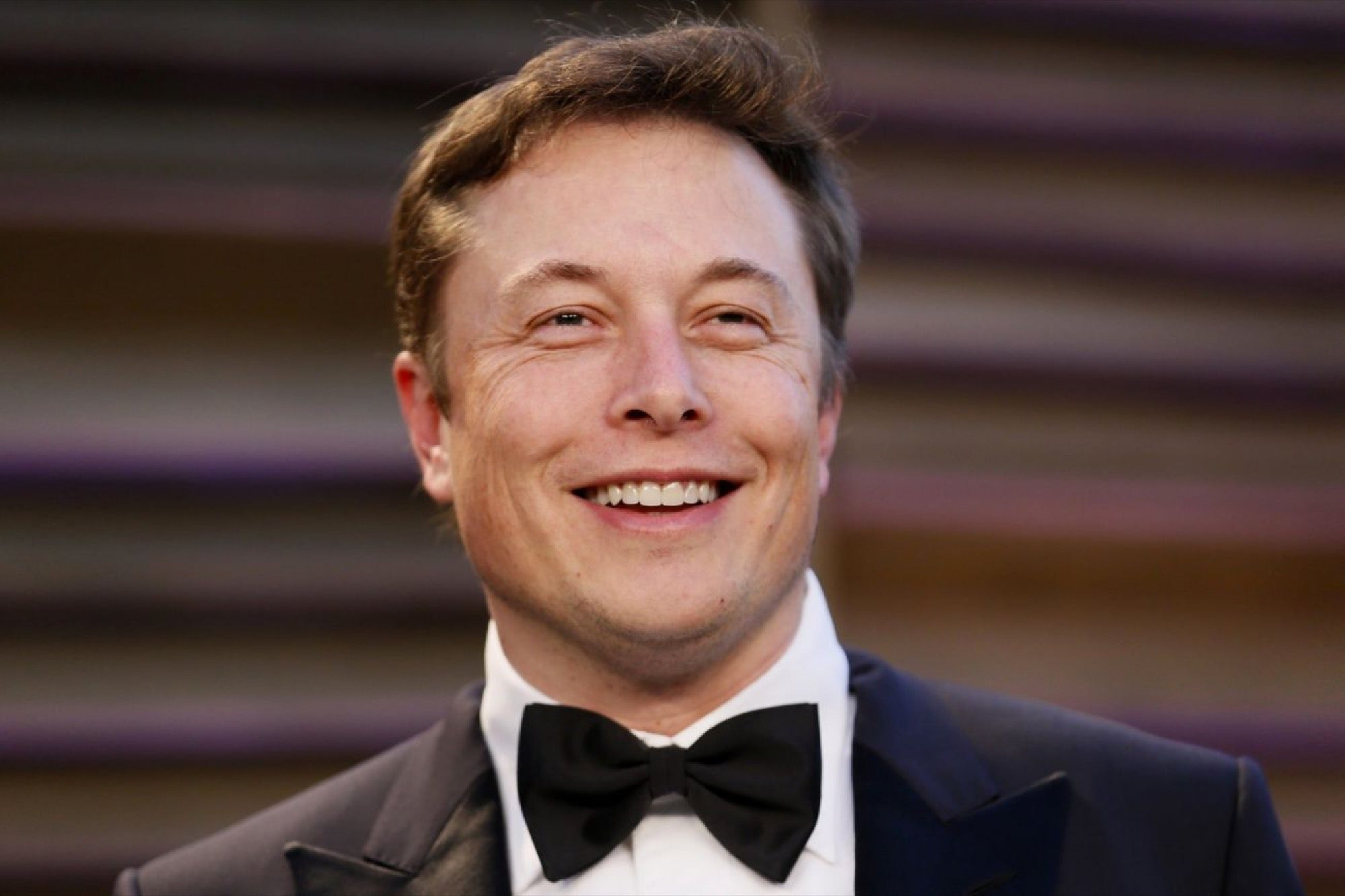 Tesla CEO Elon Musk Earned The First Performance Based Payout
