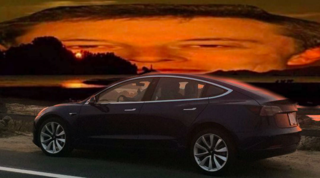 franz-model-3-sunset-elon-dusk