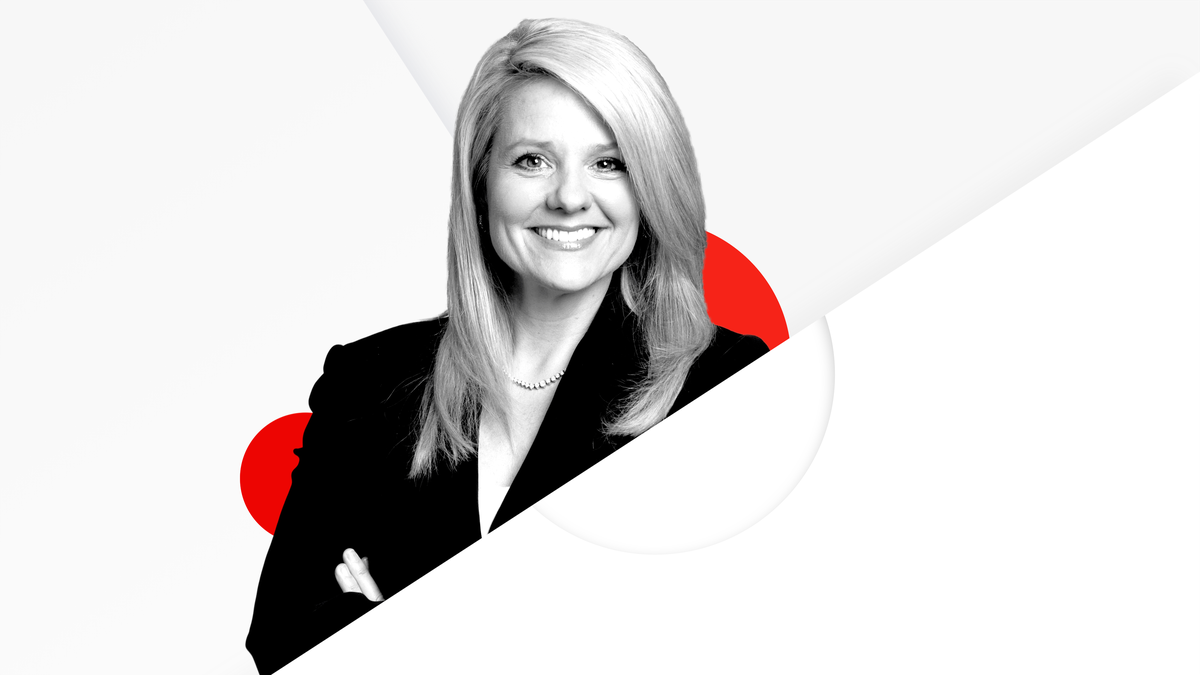 SpaceX President Gwynne Shotwell Makes It To Forbes 2019's list of '100 Most Powerful Women'