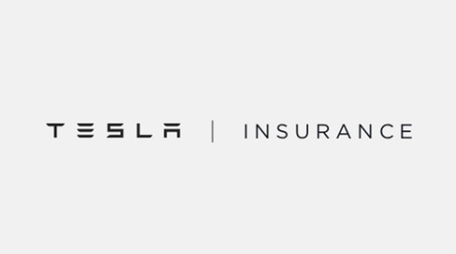 Tesla Insurance Supports Customers With A 20% Credit for March & April Payments