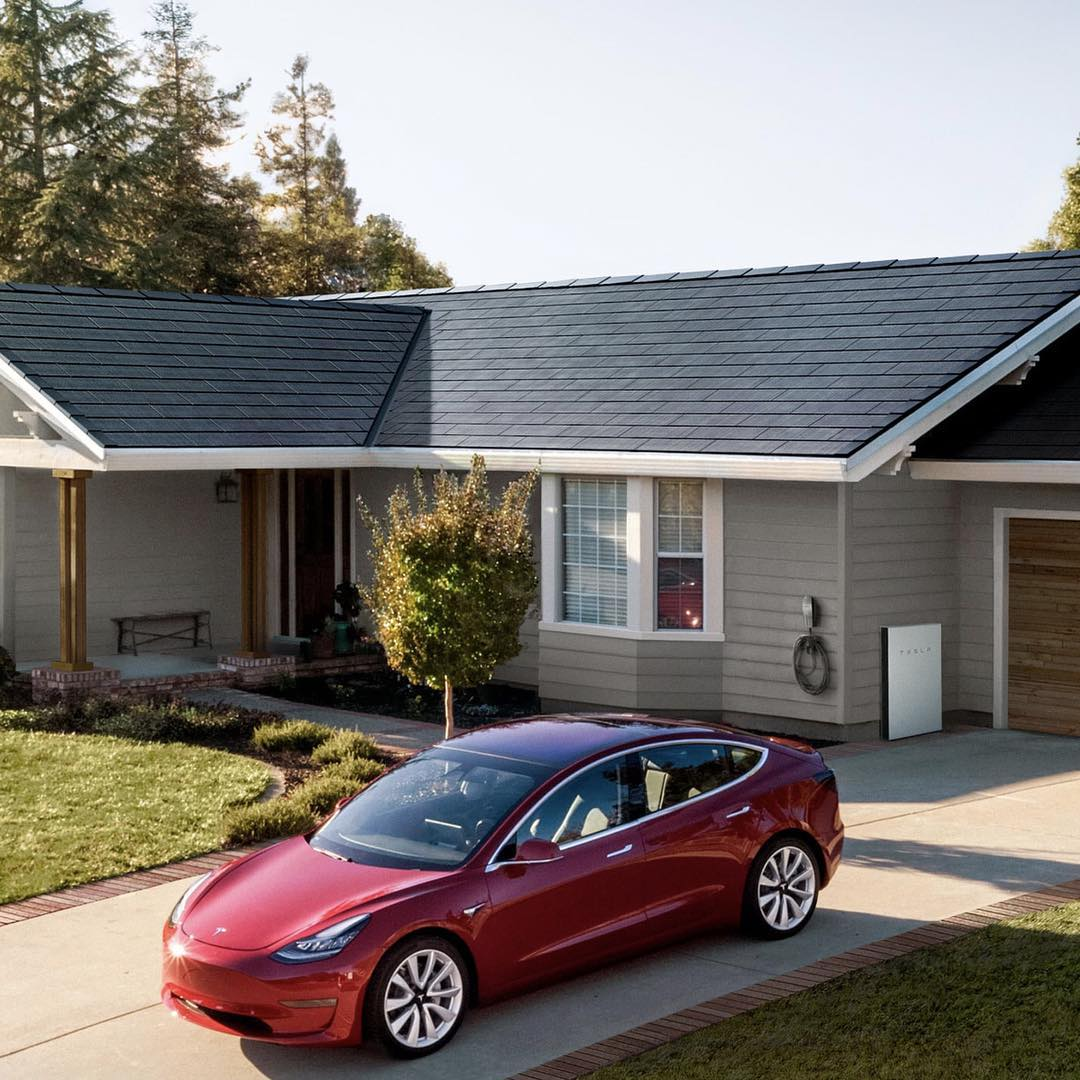 Tesla-Solar-Renewable-energy-Jim-Cramer