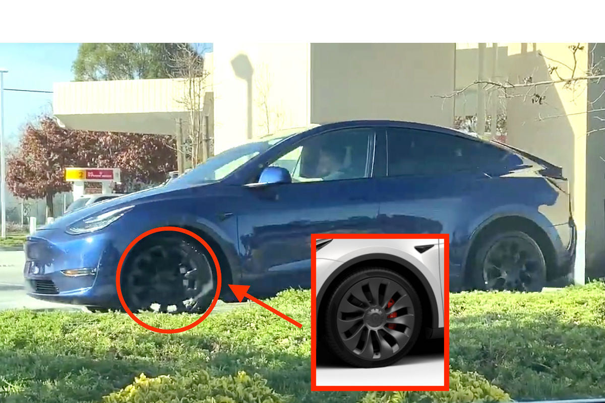 model-y-performance-Überturbine-Wheels