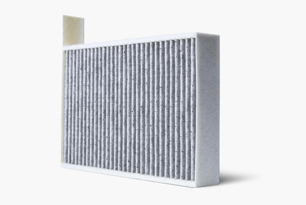 Tesla Model 3 OEM Cabin Air Filters Are Now Available For $17 Each