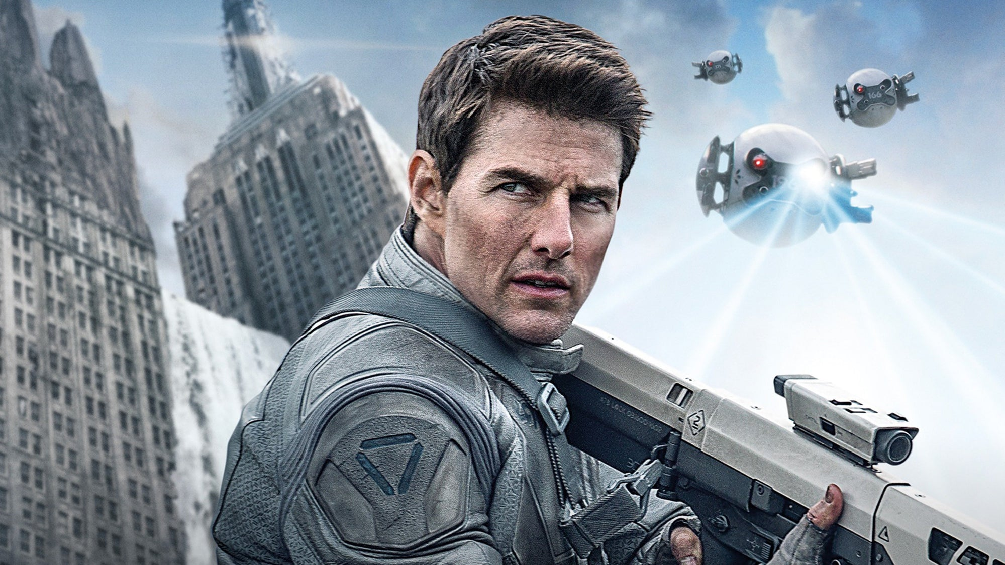 Tom Cruise plans to collaborate with SpaceX and NASA to Film a Movie in Space!