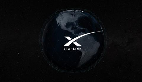 SpaceX plans to deploy Starlink into more orbital rings to begin service by hurricane season