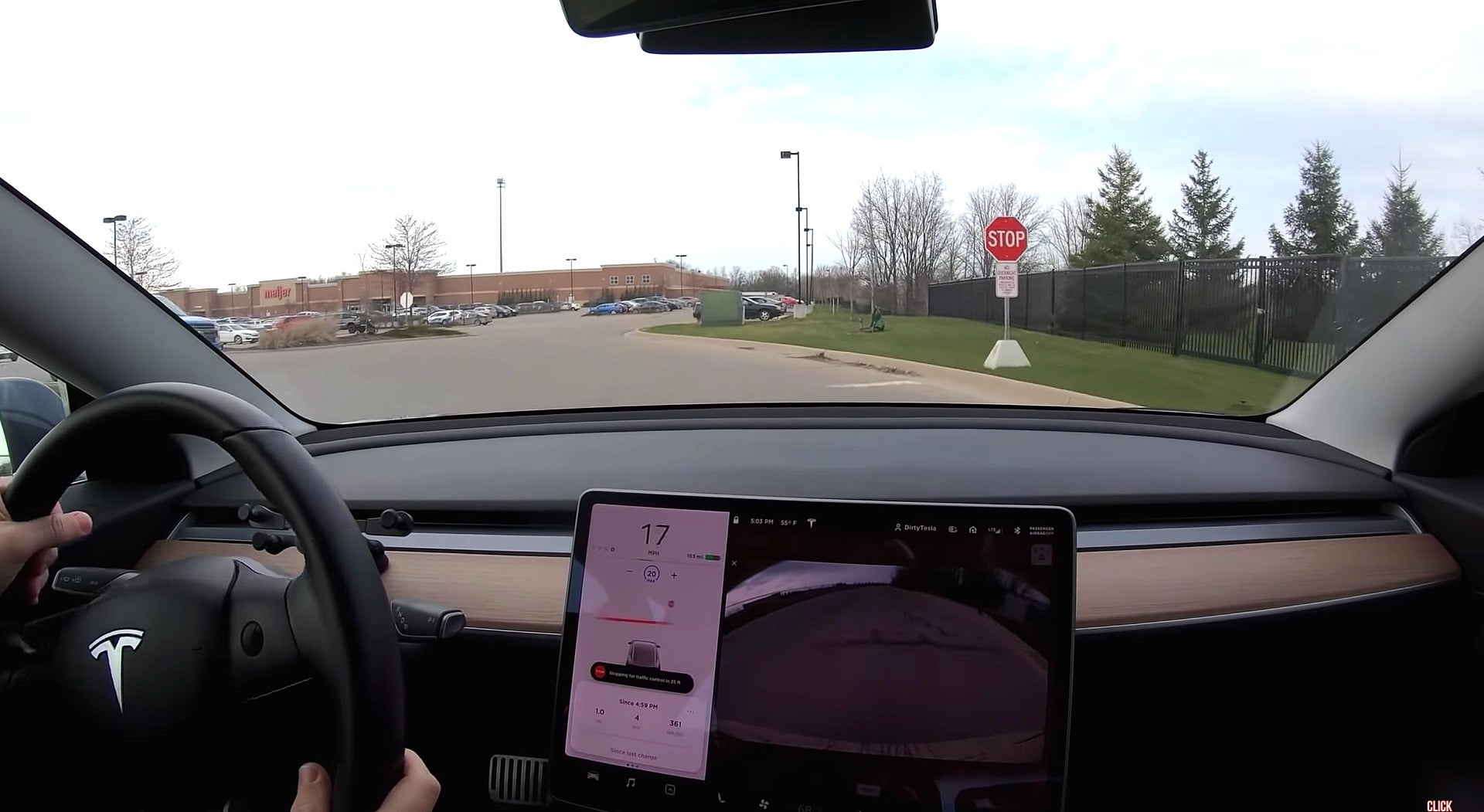 tesla-autopilot-traffic-light-and-stop-sign-control-first-look-video