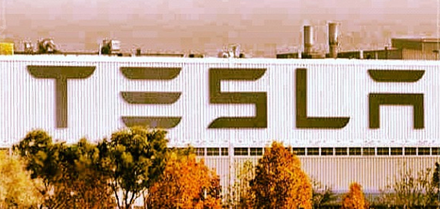 Tesla-Fremont-Job-Reopen