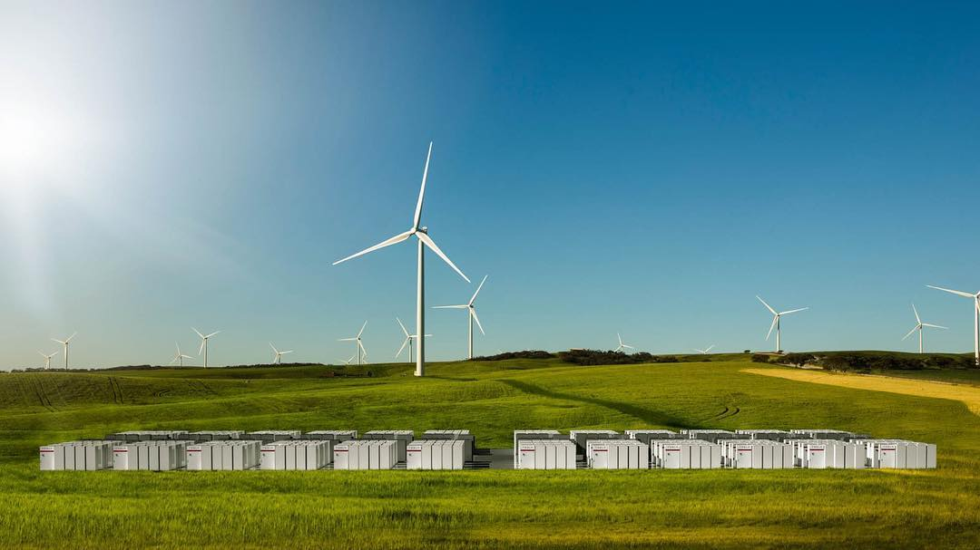 tesla-powerpack-farm-south-australia