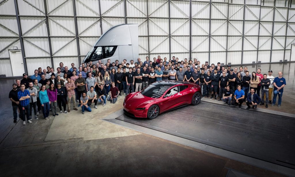 tesla-semi-roadster-design-center