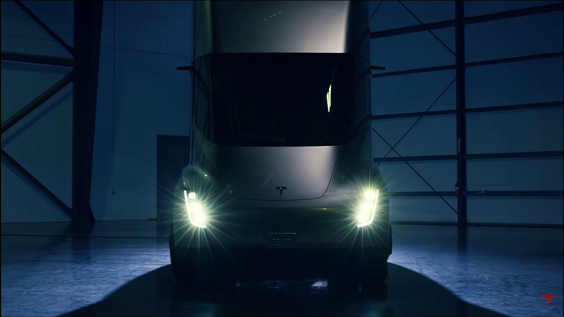 tesla-semi-savings