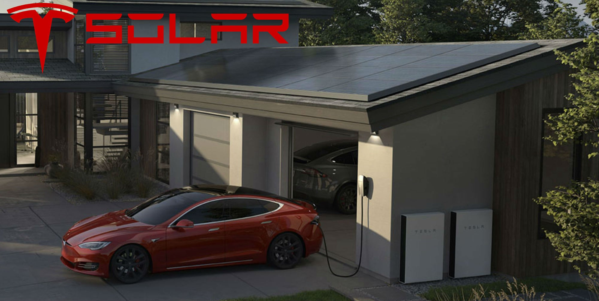 tesla-solar-business