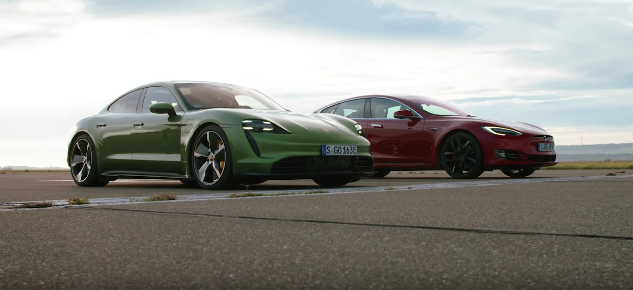 top-gear-tesla-model-s-vs-porsche-taycan-drag-race