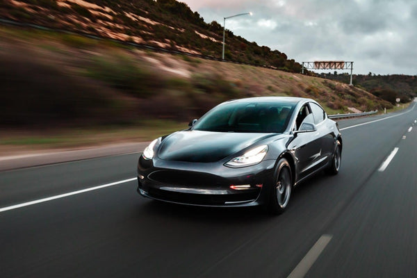 Tesla Is at Least 5 Years Ahead of Other Auto Companies, Says Tuopu Group