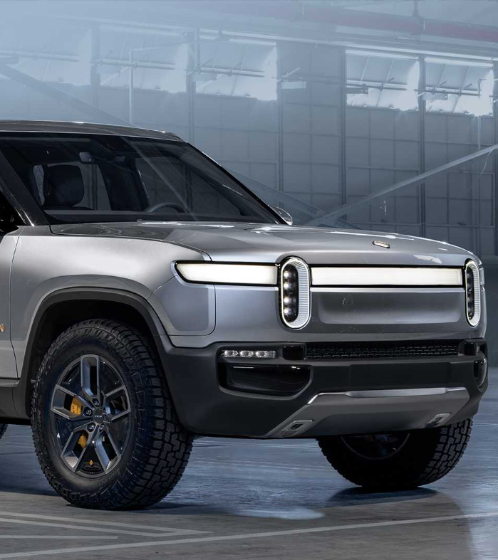Rivian-R1T-specs-price-performance