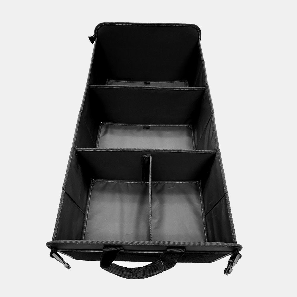 Ford Mustang Mach-E Trunk Organizer
