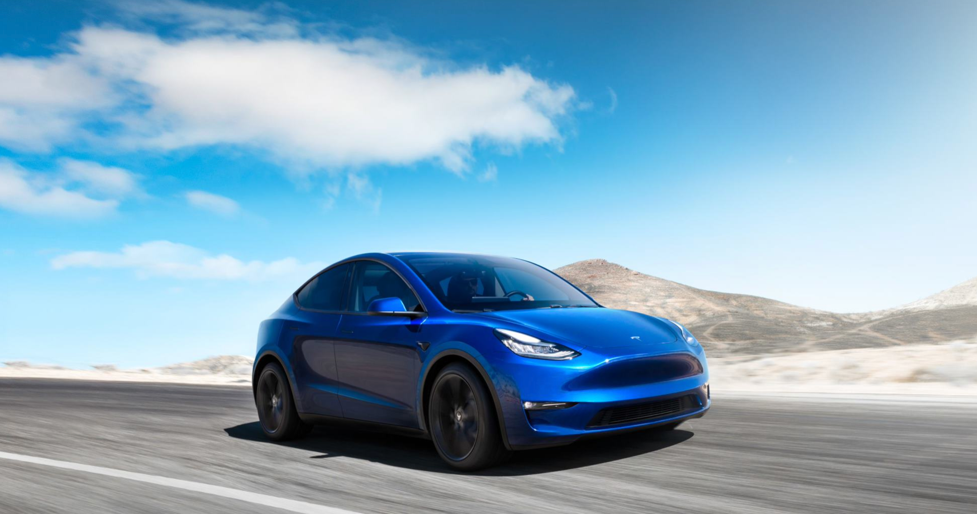 Tesla-Model-Y-Production-Delivery-Q2-2020