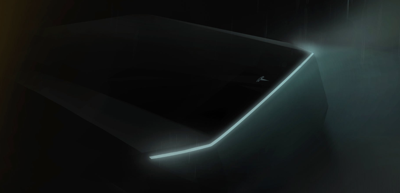 tesla-cybertruck-first-teaser
