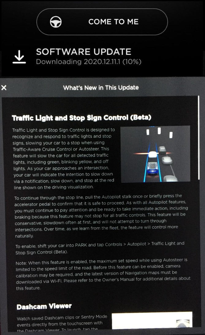 Tesla-2020.12.11.1-OTA-Software-Update-2