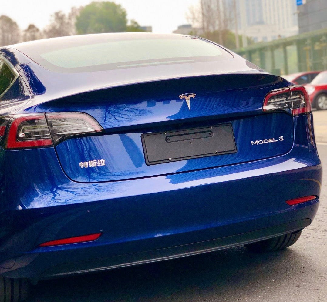 Tesla-China-Delivery-Center-MIC-Model-3-Demand-6