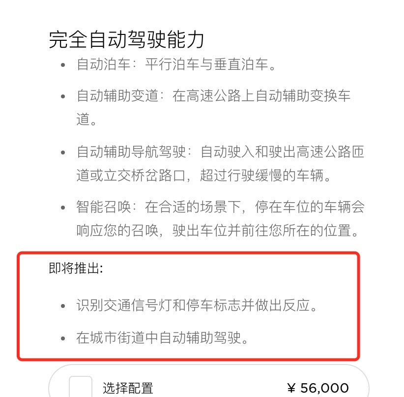 Tesla-China-FSD-Suite-Revenue-Q2-2020