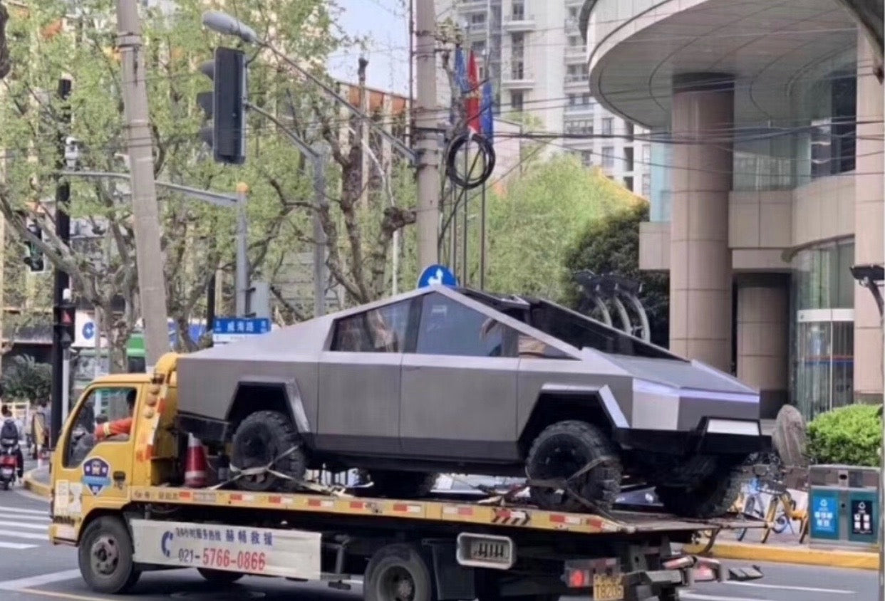 Tesla-Cybertruck-Fan-Made-China