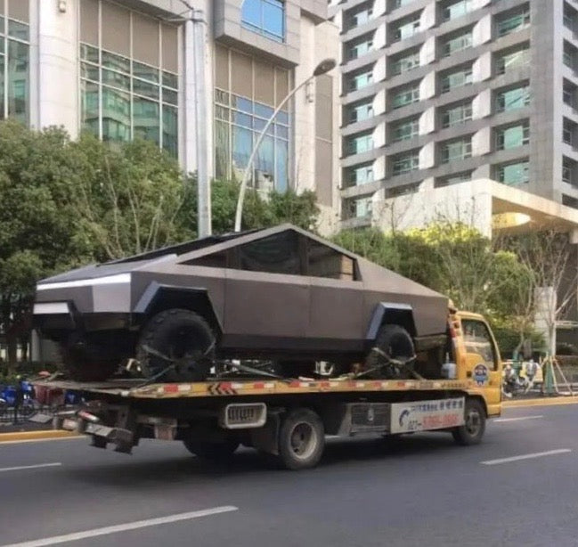 Tesla-Cybertruck-Fan-Made-China-3