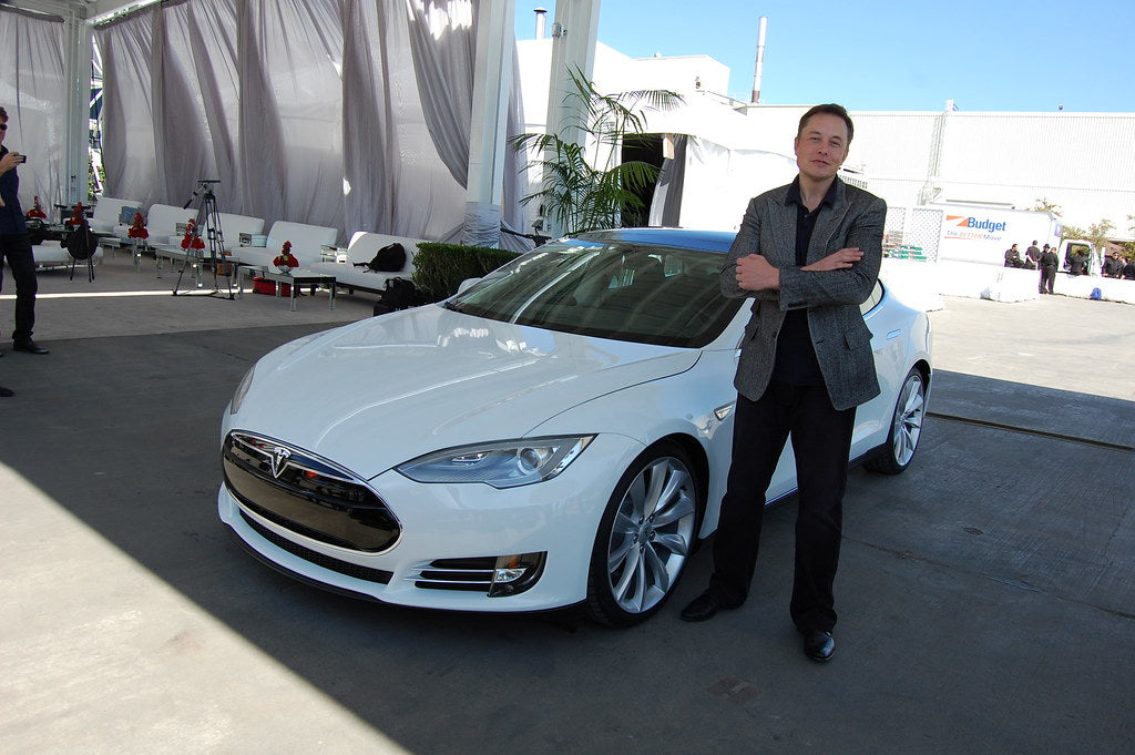 Tesla-Elon-Musk-Customer-Satisfaction