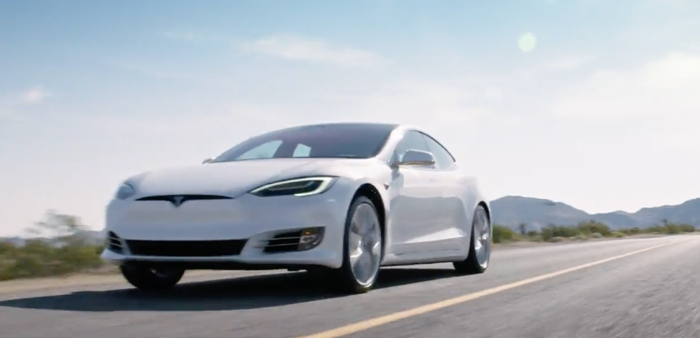 Tesla-Model-S-2.7-seconds