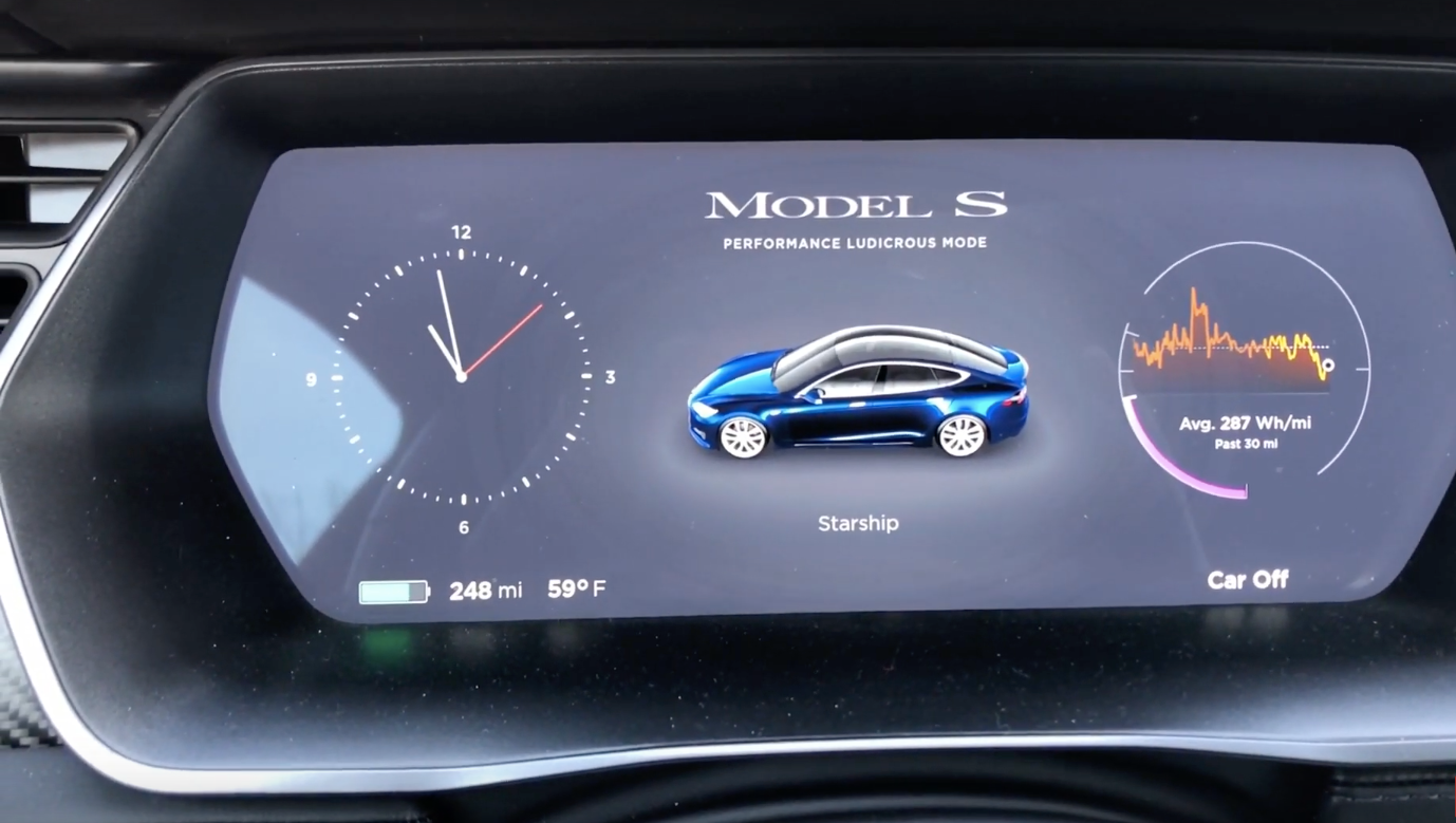 Tesla-Model-S-Performance-Ludicrous+-Warp-Mode