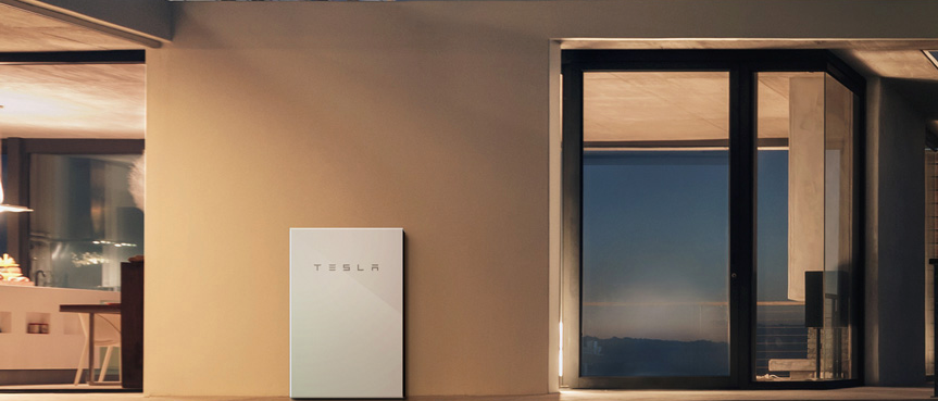Tesla-Powerwall-Home-Batterie
