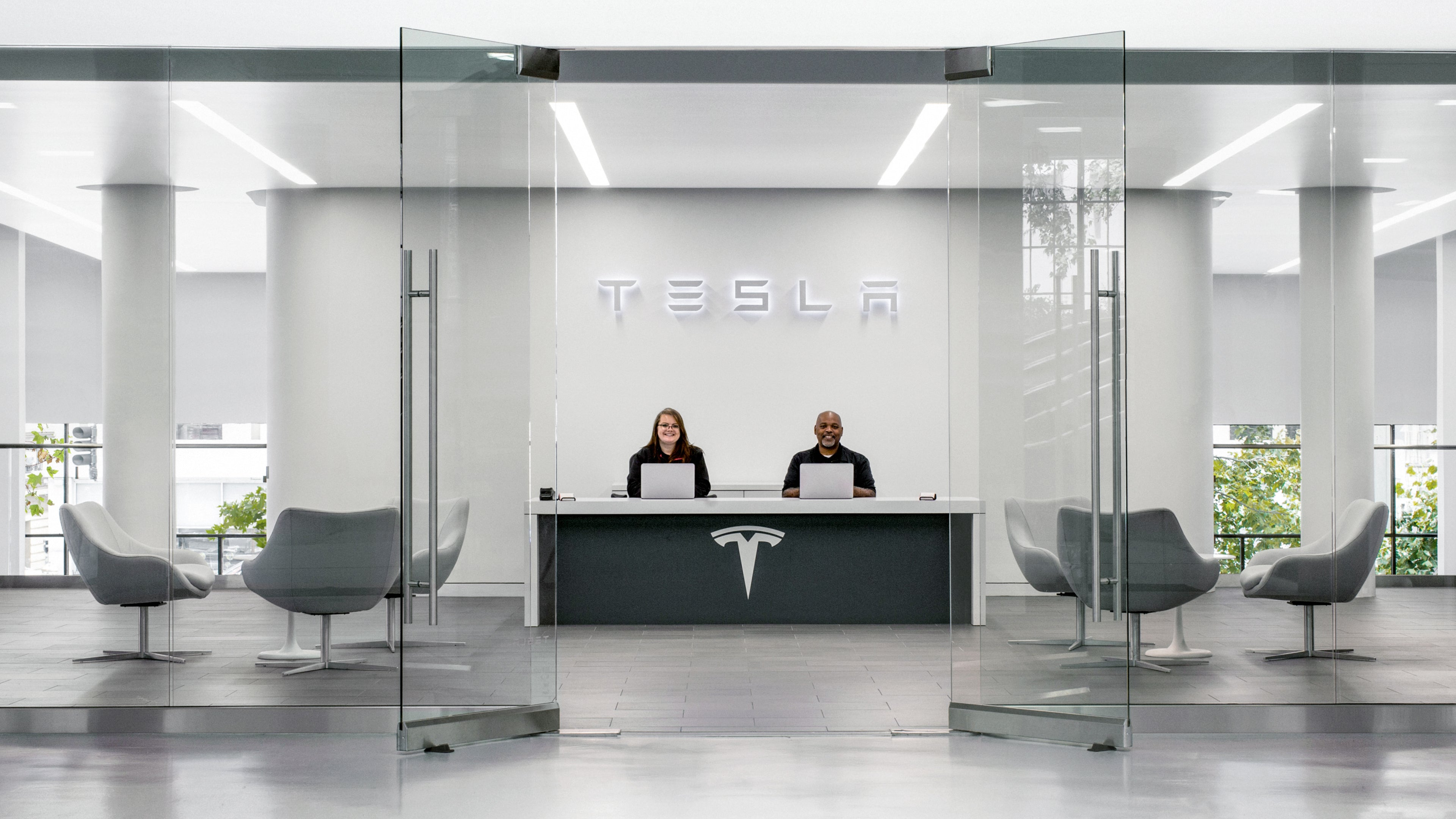 Tesla-Q4-2019-earnings-call-tech-or-auto.jpg