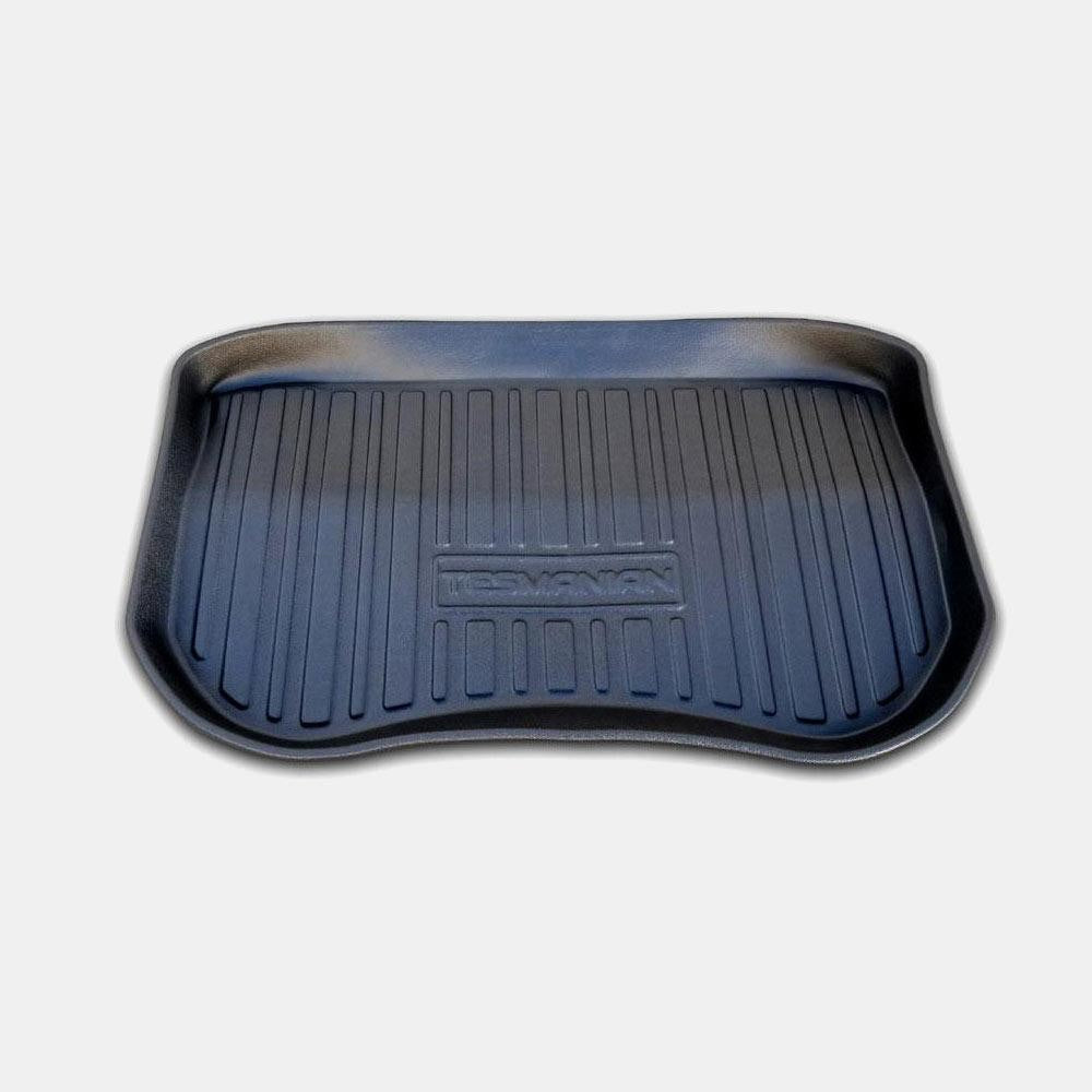 Tesla Model 3 Front Trunk Mat