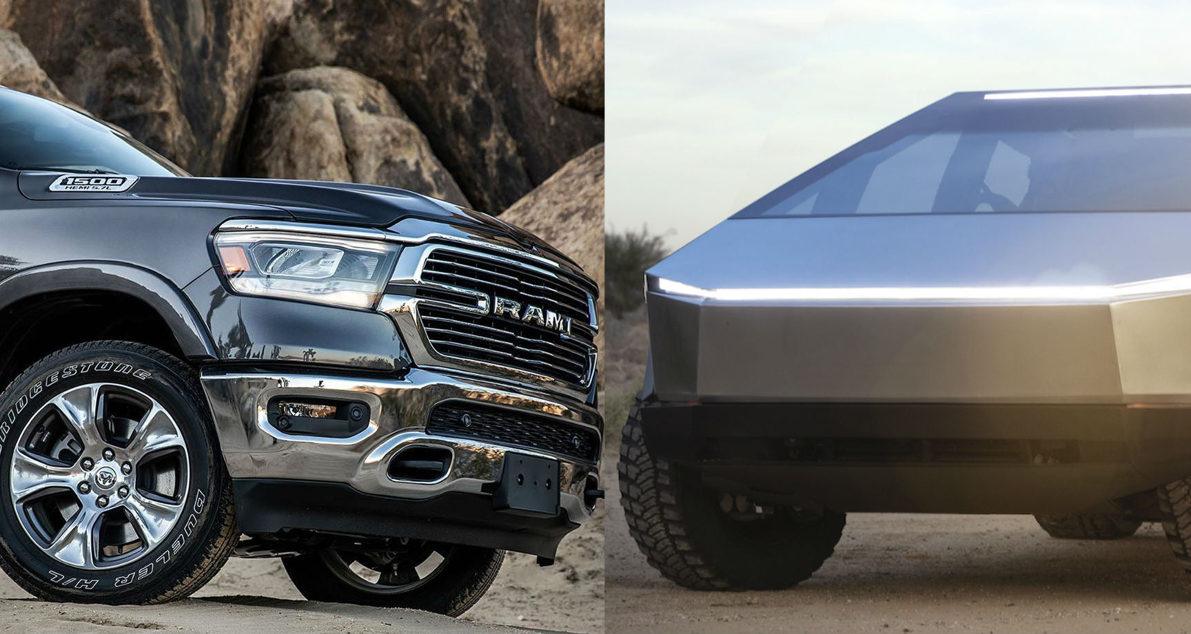 tesla-cybertruck-vs-ram-1500.jpeg