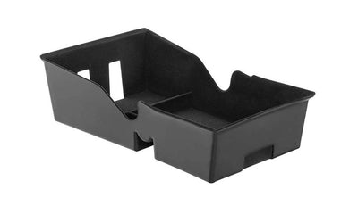 2020 Tesla Model Y Center Console Tray Organizer - 2