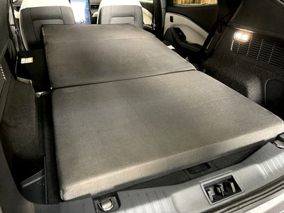Ford Mustang Mach-E Foam Mattress - 2