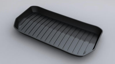 Tesla Model Y Front Trunk Mat