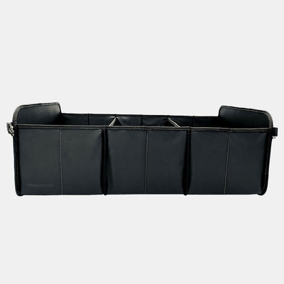 Tesla Model S Rear Trunk Organizer - 2