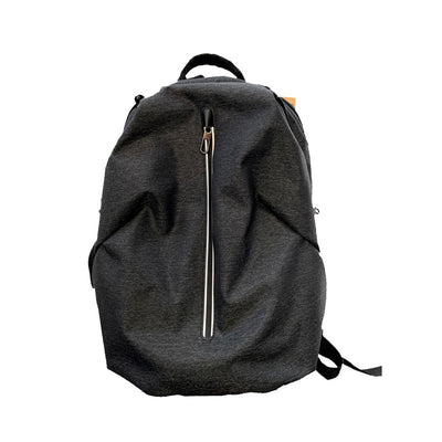 Backpack with external USB port - 6