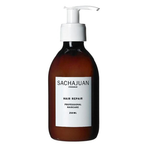 SACHAJUAN Hair Repair