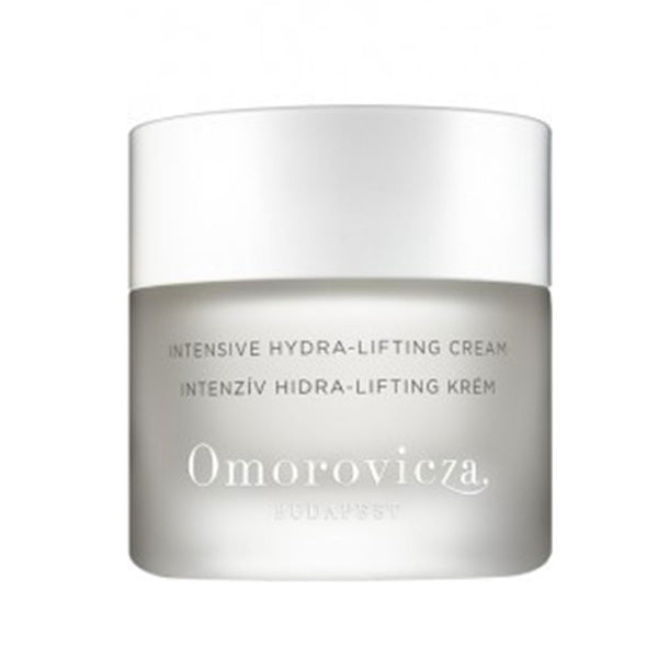INTENSIVE HYDRALIFTING CREAM