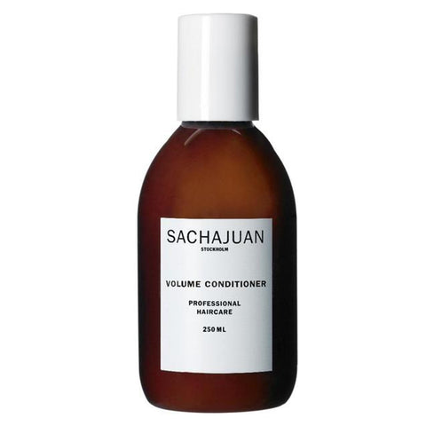 THICKENING CONDITIONER