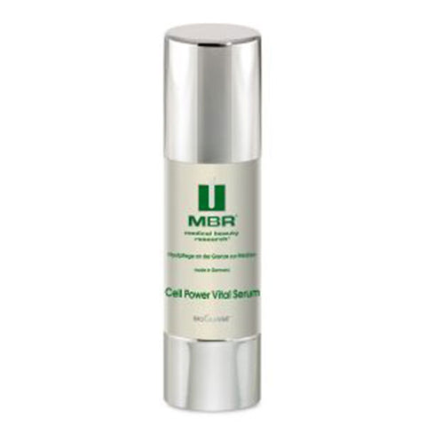 Cell Power Vital Serum