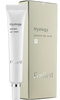 Hyalogy Platinum eye cream