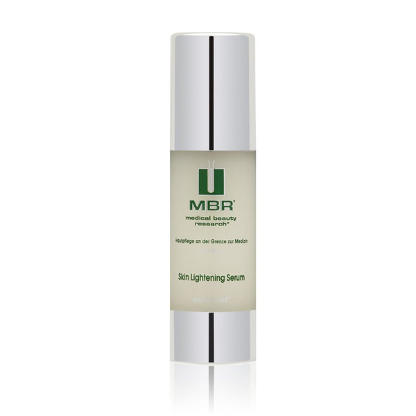 Skin Lightening Serum