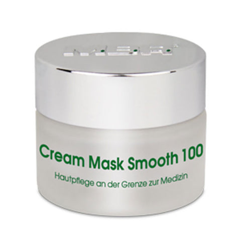 Cream Mask Smooth 100