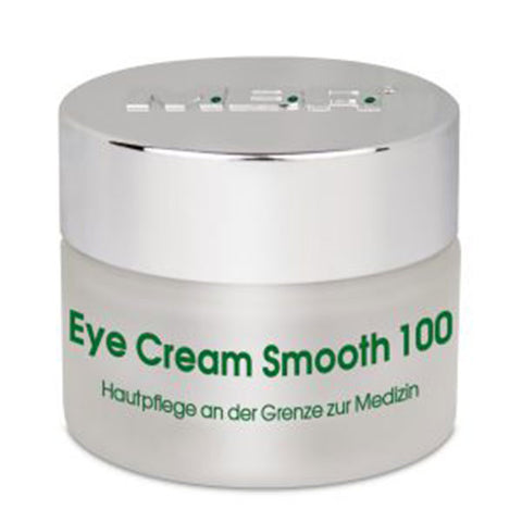 Eye Cream Smooth 100