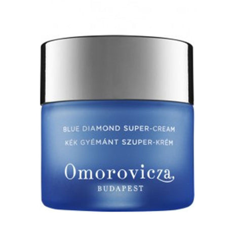 BLUE DIAMOND SUPER CREAM